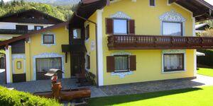 Haus Stiglmaier - Ferienwohnung  2 in Berchtesgaden - kleines Detailbild