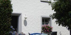Ferienwohnung 'Zur alten Bauernkate' in Bonerath - kleines Detailbild