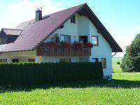 Ferienwohnung Herdrich in Bad Wurzach - kleines Detailbild
