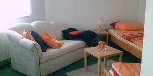 Appartementwohnung Gäufelden 37 qm in Gäufelden-Öschelbronn - kleines Detailbild