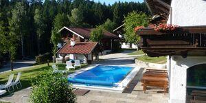Ferienwohnung Dreisessel in Hauzenberg-Rassreuth - kleines Detailbild