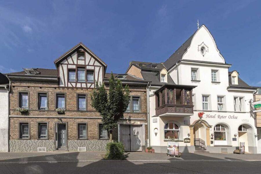 Schild Burgenheimat