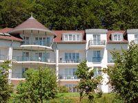 Residenz Waldschloesschen - Ferienwohnung 7 in Ostseebad Sellin - kleines Detailbild