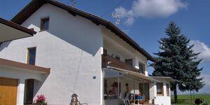 Ferienwohnung Dodel in Lengenwang - kleines Detailbild