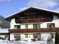 Ferienwohnung Hubertushof in Holzgau - kleines Detailbild