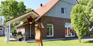 Landhaus 'Am Baumweg' in Emstek-Hoheging - kleines Detailbild