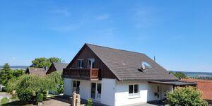 Haus Harzblick I in Bad Gandersheim - kleines Detailbild