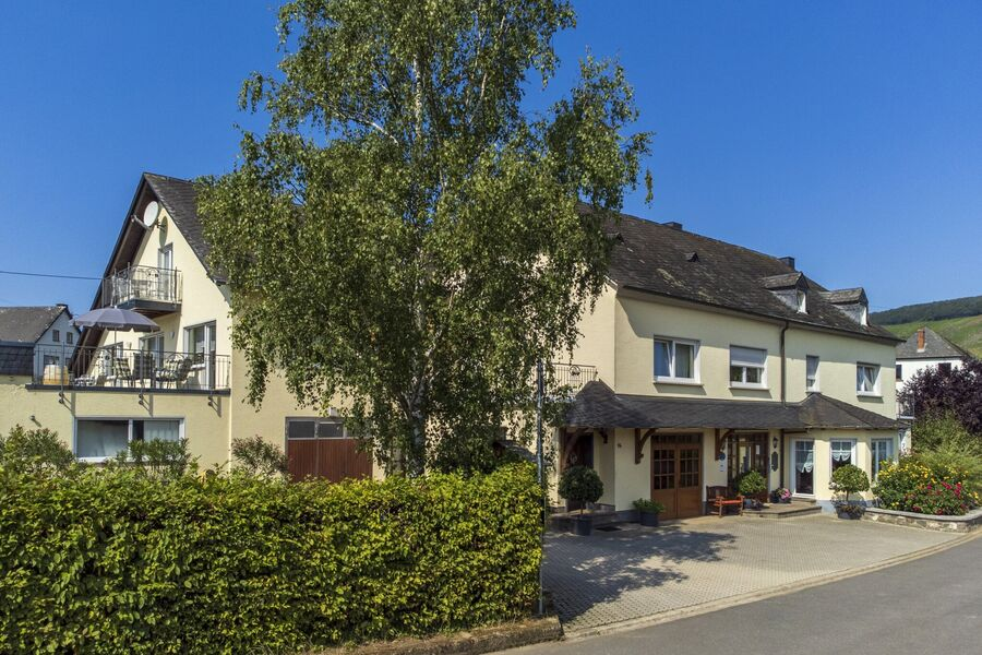 Winzerhof