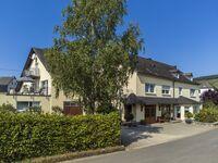 Ferienweingut Winnebeck - Ferienwohnung Riesling in Köwerich - kleines Detailbild