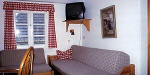Haus Inselheimat - Ferienwohnung Arjan in Norddorf - kleines Detailbild