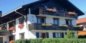 Aktiv Landhaus - Ferienwohnung Leo in Missen - kleines Detailbild