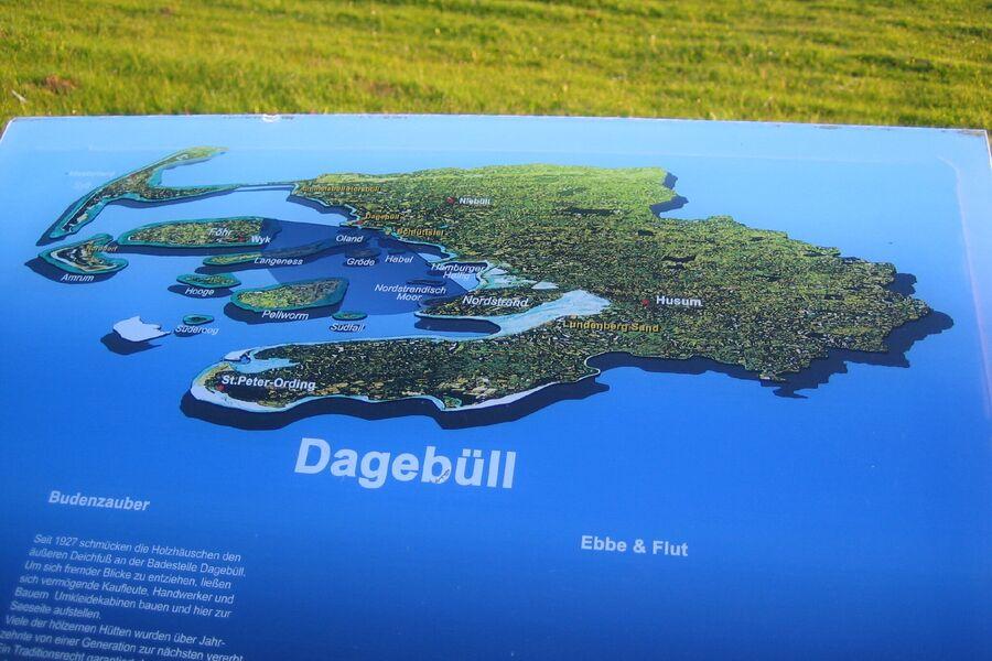 Dagebüll
