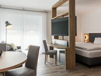 Waldhotel zum Bergsee - Studio in Damme - kleines Detailbild