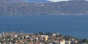 Residenzanlage Taormina - Bungalow Markus in Toscolano-Maderno - kleines Detailbild