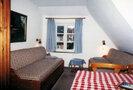 Haus Inselheimat - Ferienwohnung Uta in Norddorf - kleines Detailbild
