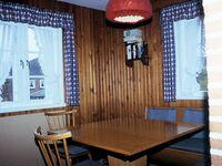 Haus Inselheimat - Ferienwohnung Anne in Norddorf - kleines Detailbild