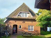 Ferienhaus Niels Nielsen in Norddorf - kleines Detailbild