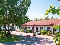 Ferienwohnung Heidwaldhof in Merzig - kleines Detailbild