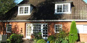 Ferienwohnung Weinberg in Wesselburener Deichhausen - kleines Detailbild