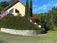 Ferienhaus 'Zum Zaunkönig' in Oybin-Luftkurort Lückendorf - kleines Detailbild