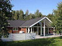 Aktivferienhaus - Krondyrstien in Marielyst - kleines Detailbild