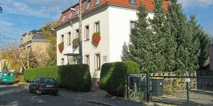 Ferienwohnung Kleppisch II in Dresden - kleines Detailbild