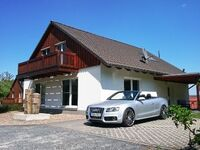 Haus Harzblick Ia in Bad Gandersheim - kleines Detailbild