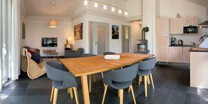 Ferienhaus Sperber 4 in Röbel - kleines Detailbild