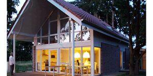 Ferienhaus Milan 6 in Röbel - kleines Detailbild