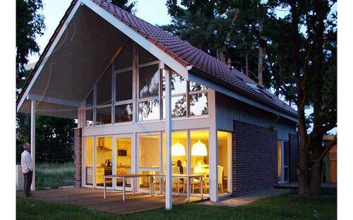 Ferienhaus Seeadler 6