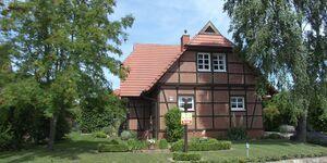 Ferienwohnung Woblitzsee in Wesenberg - kleines Detailbild