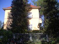 Ferienwohnung Mariendorf in Berlin - kleines Detailbild