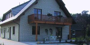 Broermanns Gästehaus in Damme - kleines Detailbild