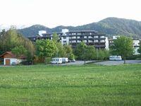 Luxusferienwohnung Allgäu in Füssen - kleines Detailbild