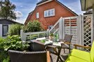 Sadewater Ferienhaus III Fuchsweg in Stralsund - kleines Detailbild