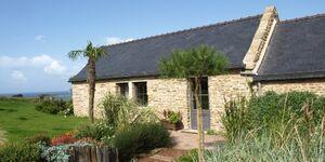 Ferienhaus Ty Penty in Ploumoguer-Kerhornou - kleines Detailbild