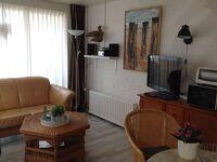Appartement Koddelaan 14 in Zoutelande - kleines Detailbild