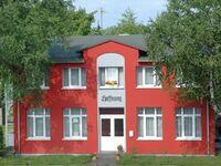 Gästehaus Hoffnung - 1-Raumappartement in Ostseebad Thiessow - kleines Detailbild