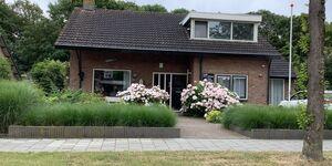 Gästezimmer de Jonge in Zoutelande - kleines Detailbild