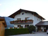 Ferienwohnung Lienbacher in Abtenau - kleines Detailbild