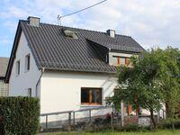 Ferienhaus Däschinger in Mastershausen - kleines Detailbild