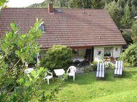 Haus Birkenstübchen - Ferienwohnung Hexe in Langelsheim-Lautenthal - kleines Detailbild