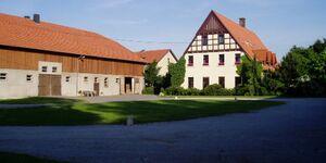 Hof Havixbeck - Ferienwohnung 'Backhues' in Havixbeck - kleines Detailbild