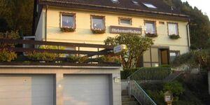 Haus Birkenstübchen - Ferienwohnung Orchidee in Langelsheim-Lautenthal - kleines Detailbild