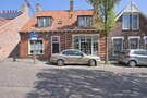 Apartment Zuidstraat 3 in Domburg - kleines Detailbild