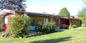 Ferienhaus Herta in Frammersbach - kleines Detailbild