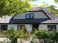 Alte Schusterei - Ferienwohnung Storchennest in Wiek - kleines Detailbild