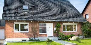 Ferienhaus Kappeln – Schlei – KP 48 in Kappeln - kleines Detailbild