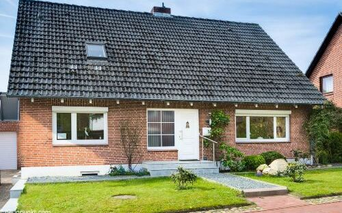 Ferienhaus Kappeln – Schlei – KP 48