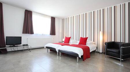 ferienwohnung apartment in k ln mieten. Black Bedroom Furniture Sets. Home Design Ideas